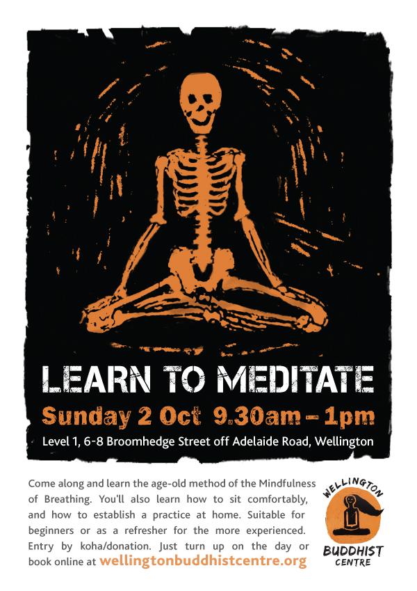 wbc-malcolms-3rd-meditation-workshop-a4-web